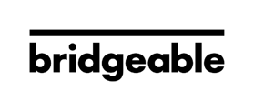 Bridgeable_Logo_RGB_Black.png