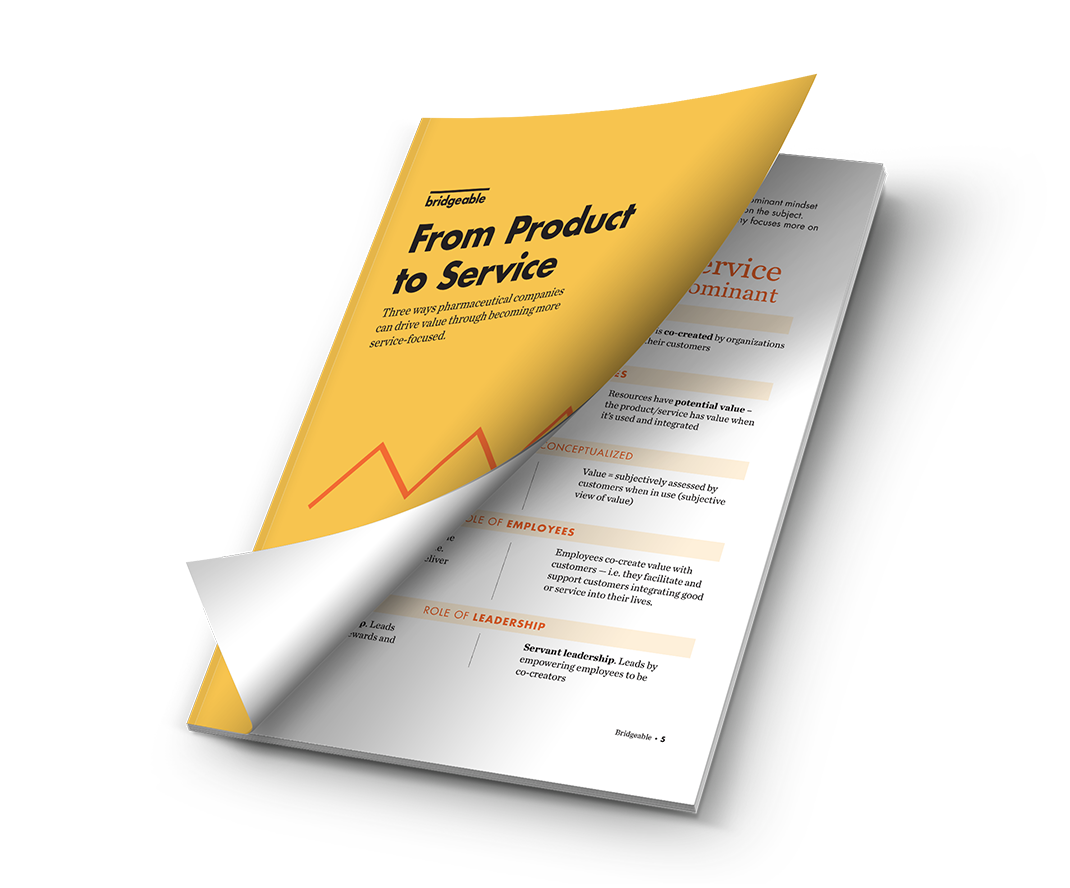 product_service_ebook.png