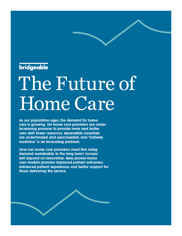 Homecare Booklet_v04_20190618_jh